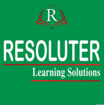 Resoluter Learning Solutions