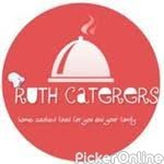 Ruth catering services & event management