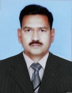 Kiran Home Tutor