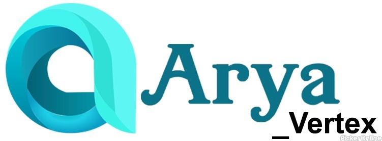 Arya Vertex