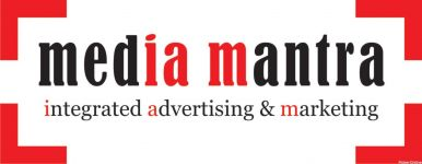 Media Mantra Advertising Agency