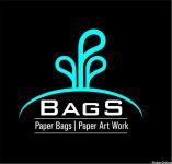 P3 bags