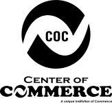 Center Of Commerce