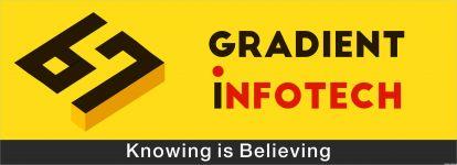 Gradient Infotech