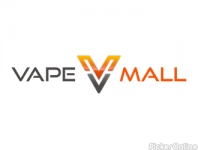 Vape Mall