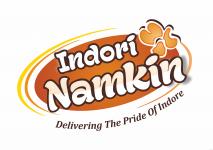 Indori Namkin