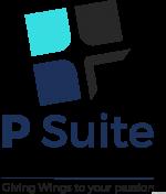 PSuite Careers Pvt Ltd