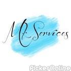 MK Services