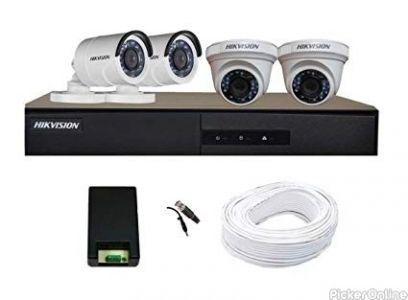 GAWDE SECURITY SOLUTION