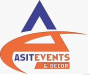 Asit Events &  management and Decor