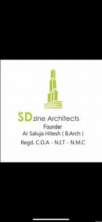 SDzine Architects