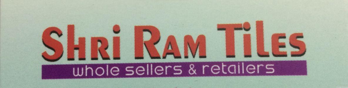 Shri Ram Tiles