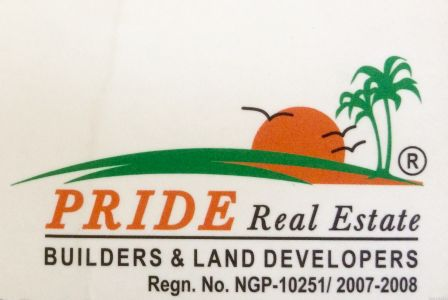 Pride Real Estate