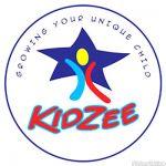 Pioneer Kidzee