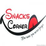 Snacks Corner Pure Veg Restaurant