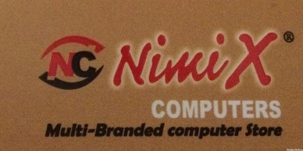 Nimix Computers