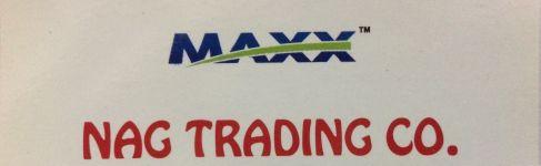 Nag Trading Company