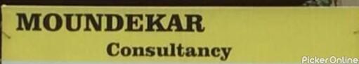 Moundekar Consultancy