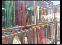 M D Dry Cleaners