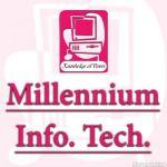 Millennium Info Tech