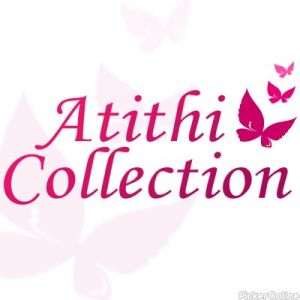 Atithi Collection