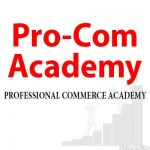 Professional Commerce Academy