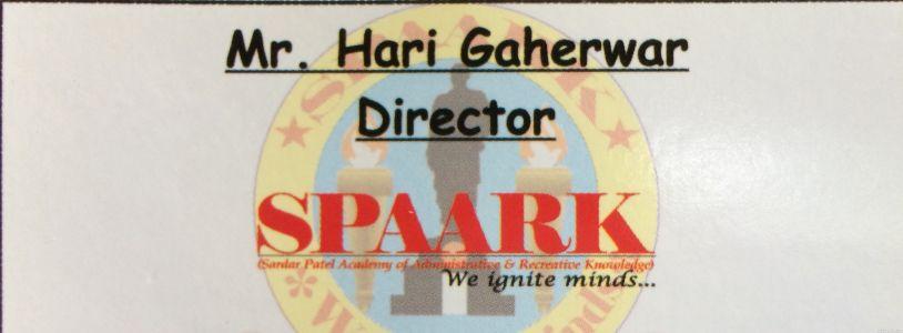 Spaark Academy