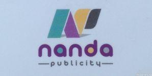 Nanda Publicity