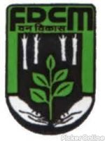 FDCM Bhavan