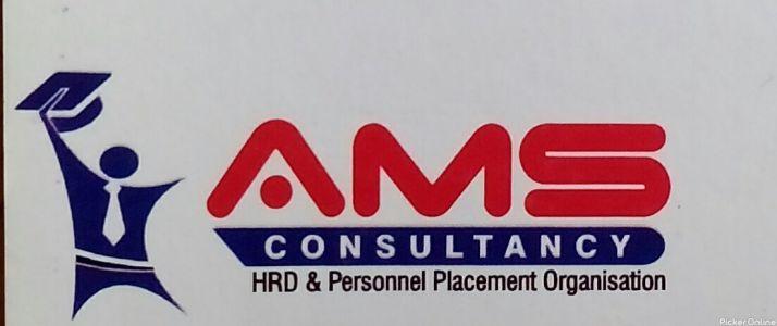 Ams Consultancy