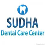 Sudha Dental Care Center