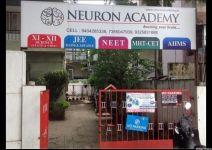 Neutron Academy