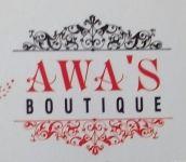 Awaa's Boutique