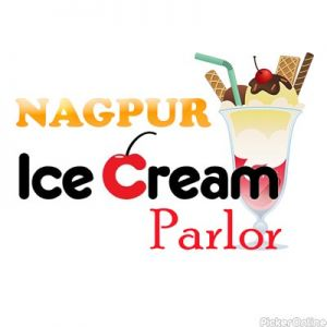 Nagpur Ice Cream Parlor