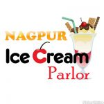 Nagpur Ice Cream Parlor