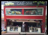 Car Spa