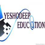 Yeshodeep Education