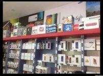 Fair Mobile Shop