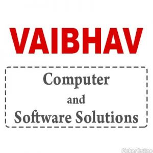 Vaibhav Computer & Software Solutions