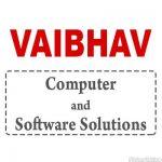 Vaibhav Computer & Software Solutions