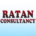 Ratan Consultancy