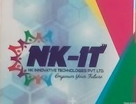NK Innovative Technologies Pvt Ltd