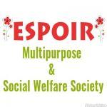 Espoir Multipurpose & Social Welfare Society