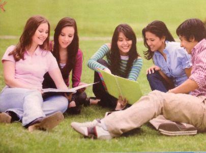 Omicron Tutelage CBSE Academy