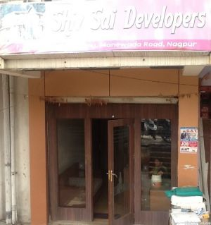 Shiv Sai Developers