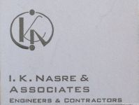 I.K. Nasre And Associates Architecture