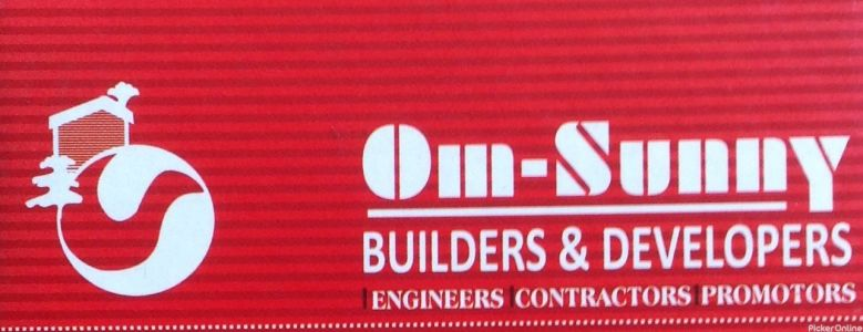 Om Sunny Builders And Developers