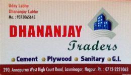 Dhananjay Traders