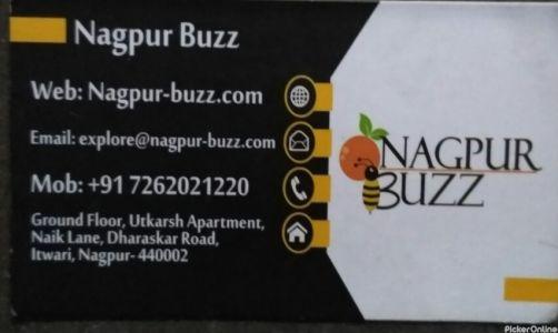 Nagpur Buzz