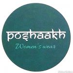 Poshaakh Women's Wear